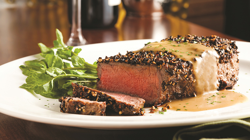 Our Top 10 South Florida Steakhouse Picks